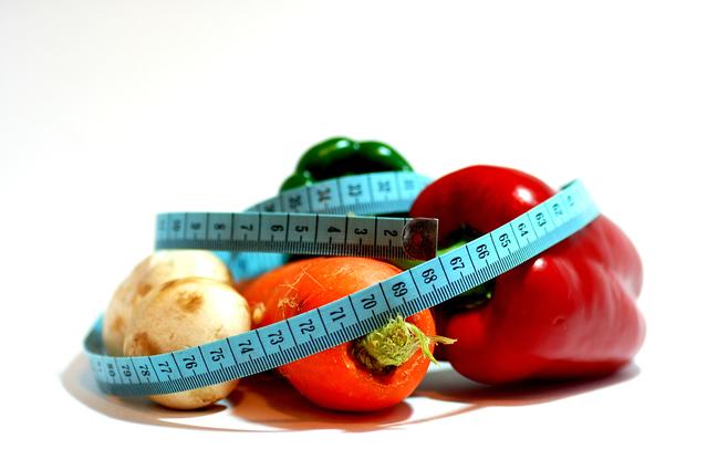 意外に身近にある6つの痩せる食べ物と正しい食べ方