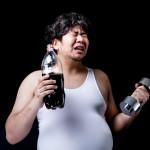 とにかく痩せたい!すぐ実践できる超簡単な生活習慣改善術6つ