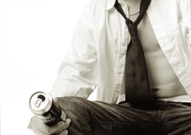 飲み過ぎは危険疲れに効くタウリンサプリの効用効果と注意点6つ