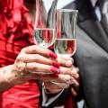 飲む前にやるべき二日酔いを予防する5つの方法