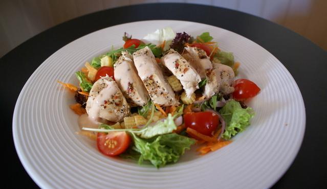 食べて痩せるを実現するために今日からできる5つの方法