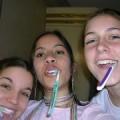 黄色い歯が白い歯に!自宅でホワイトニング実践5ステップ