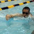 水泳で効率良く筋トレをする5つの方法