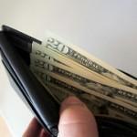金運が良い人が実践している財布の持ち方選び方5選