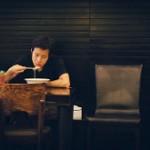 どうにも止まらない食欲を抑える方法5選