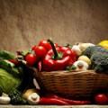 つらい症状を緩和する痛風に良い食べ物6選