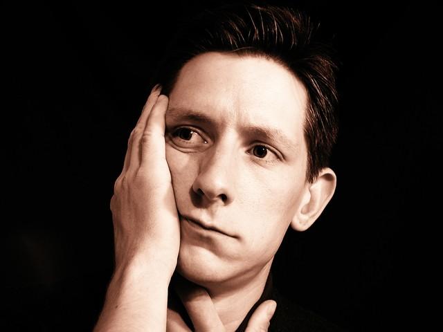 男の肌荒れを水洗顔で解決する5つの方法