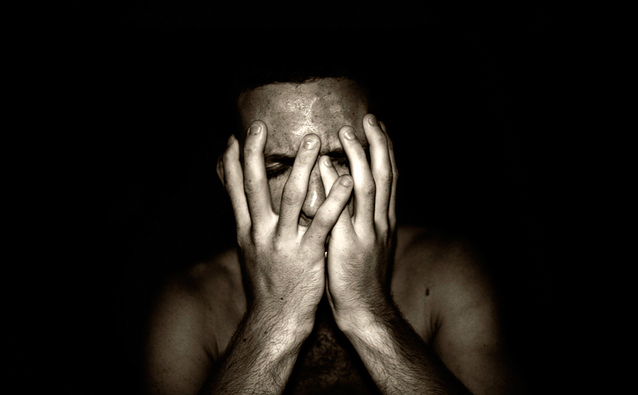 頭皮が乾燥する人は高確率でハゲるその理由とハゲない対処法5つ