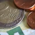 貯金のコツと浪費癖克服5つ方法
