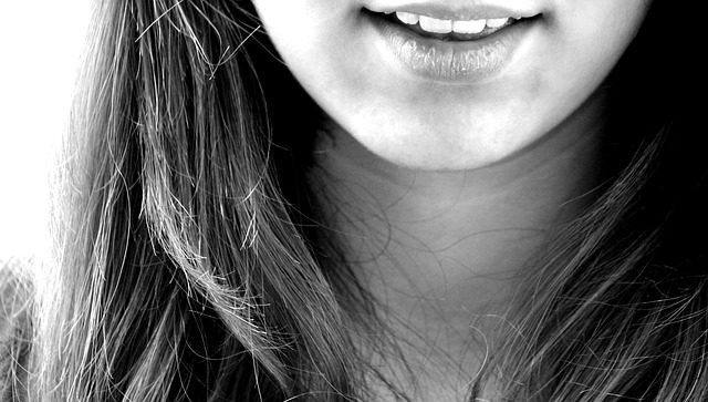 不幸自慢がもたらす5つの怖い人生の末路と幸せになる方法