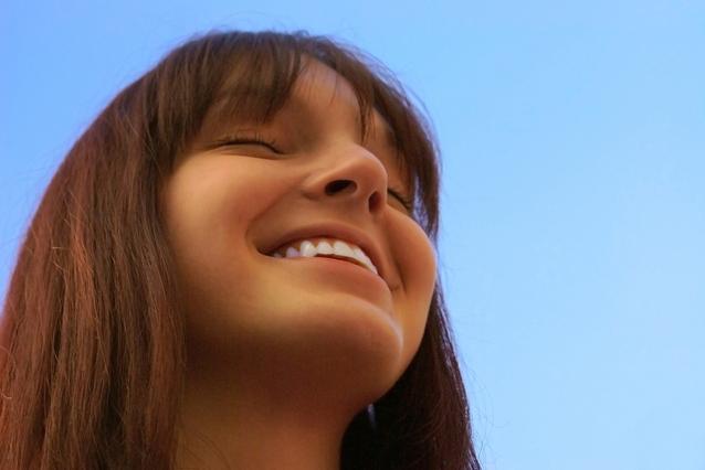 仕事でやる気ない自分に力を与えてくれる7つのスピリチュアル思考法