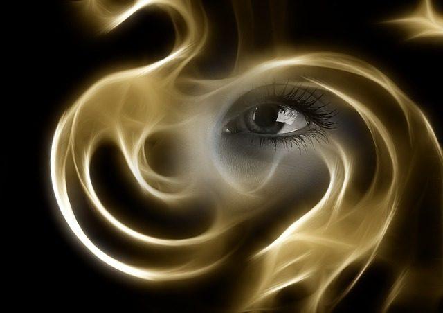 見えない何かを感じる人のための5つの霊感チェック方法