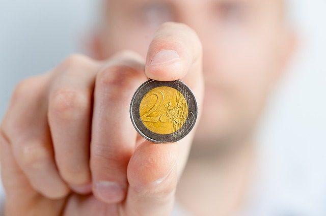 ギャンブル運が上向くお金を引き寄せる5つのイメージング法