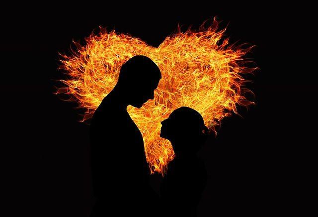 ハマると結婚が遠のく!疑似恋愛から抜け出す5ステップ
