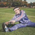 肥満外来に駆け込む前に改めるべき7つの太る生活習慣と改善法
