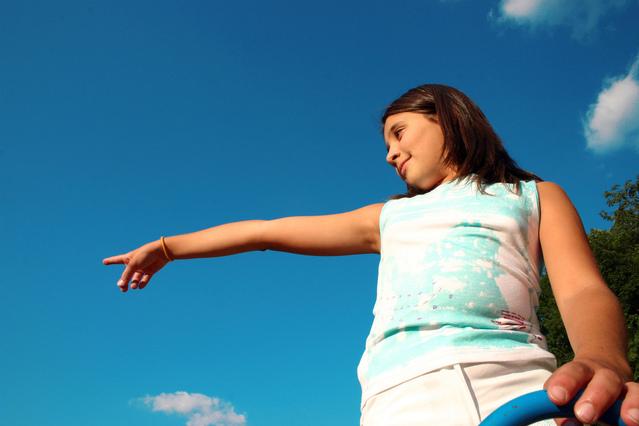 強運をぐんぐん引き寄せて幸せになるための5つの方法