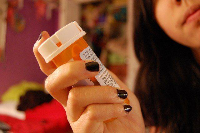 痩せる薬を試す前に即見直すべきNG食生活習慣5つ