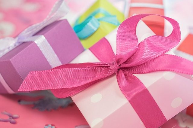 新築祝いで友人知人に絶対贈ってはいけない5つのプレゼント