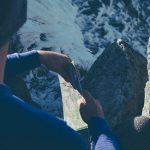 人生に行き詰まりを感じたら即やるべき5つの現状打破の方法