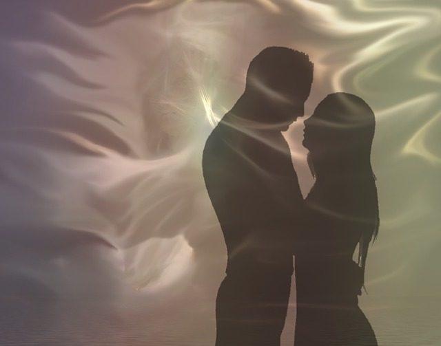 一目惚ればかりする人は要注意!恋愛が長続きしない5つの理由