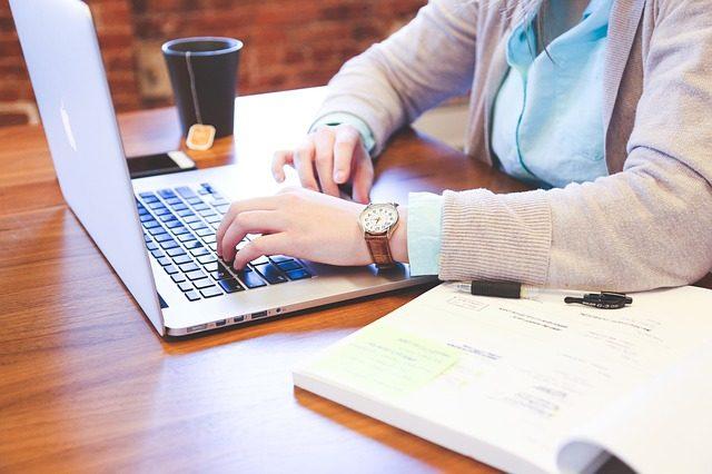 仕事運が上がらない人が取っている7つのNG行動と改善法