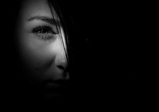 行動心理学の超活用で人を自由に操る6つのコツ