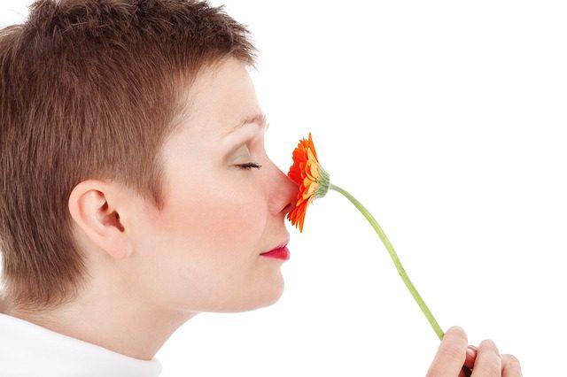 花粉症が原因の頭痛をスッキリ治す5つの方法