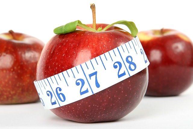 短期間ダイエットで起こるリバウンドを予防する5つのコツ