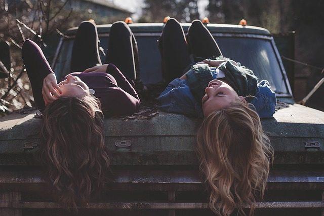 男友達は多いのに彼氏がいない残念女子を卒業する方法5つ