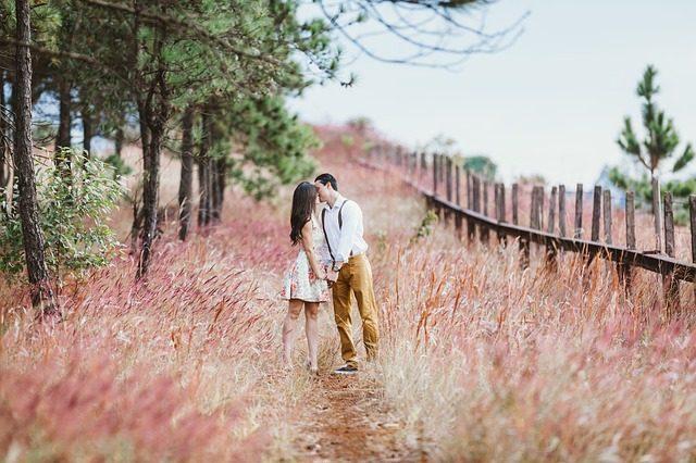断捨離で恋愛運を引き寄せる7つの方法