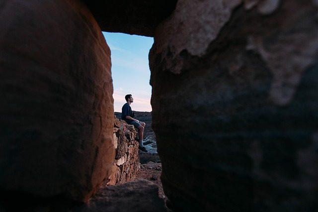 第六感を鍛えて潜在意識を開放する5つの方法