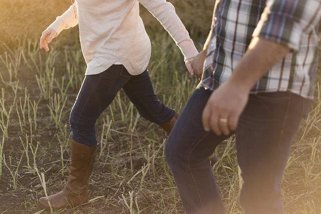 結婚したくない男に共通する8つの言い訳