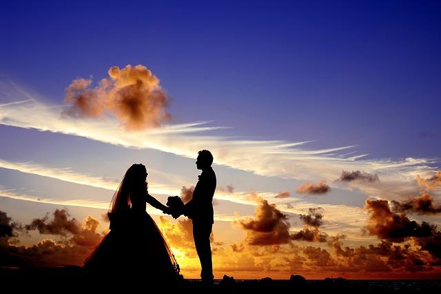 ツインソウルと結婚してから起こる5つの試練と乗り越える方法