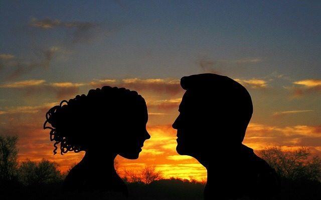 バイオリズムを活用して恋愛運を引き寄せる5つの方法