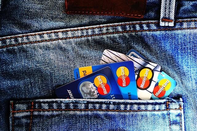 お金の使い方でわかる幸せを引き寄せる人の6つの特徴
