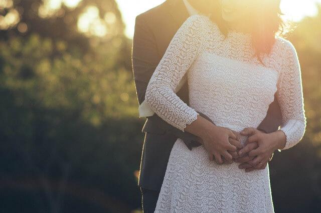 O型男子とO型女子の相性から見る恋愛成就と長続きのコツ7つ