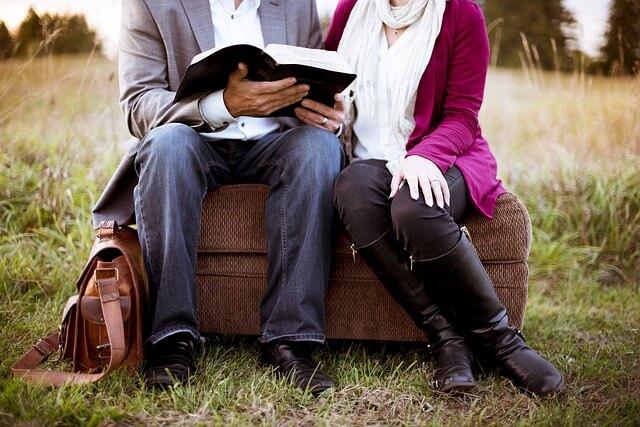 O型男子とA型女子の相性から見る恋愛成就と長続きのコツ7つ