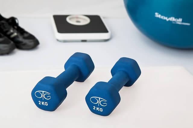 30代からのダイエット法【3日でがっつり痩せたい人のための実践方法】