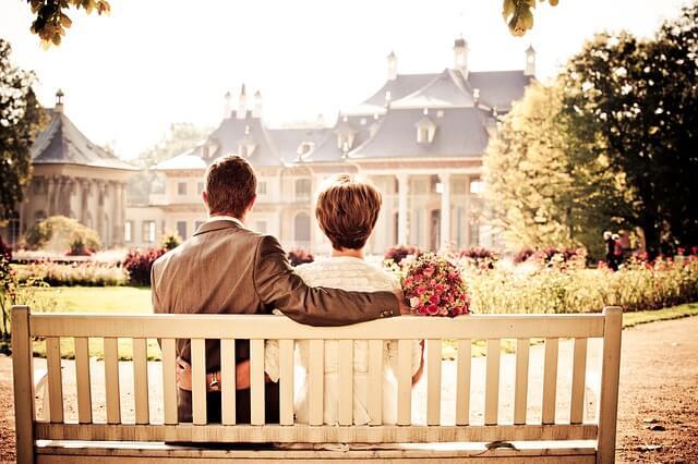 O型男子とB型女子の相性から見る恋愛成就と長続きのコツ7つ