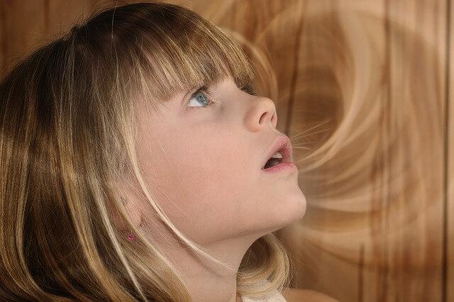 前頭葉を鍛えてスピリチュアルパワーを高める7つのステップ