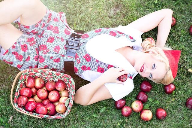 B型女子がダイエットで成功するための7つの準備と実践法
