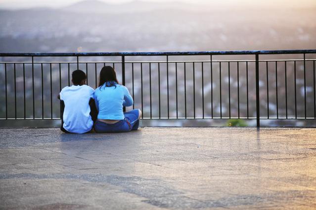 A型男子とAB型女子の相性から見る恋愛成就と長続きのコツ7つ