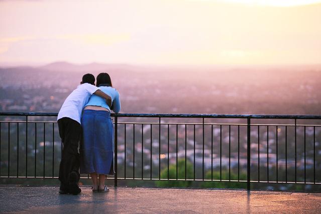 AB型男子とB型女子の相性から見る恋愛成就と長続きのコツ7つ