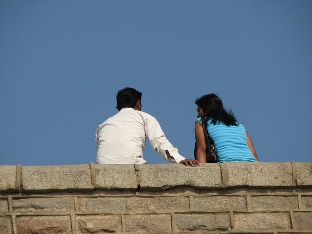 A型男子とA型女子の相性から見る恋愛成就と長続きのコツ7つ