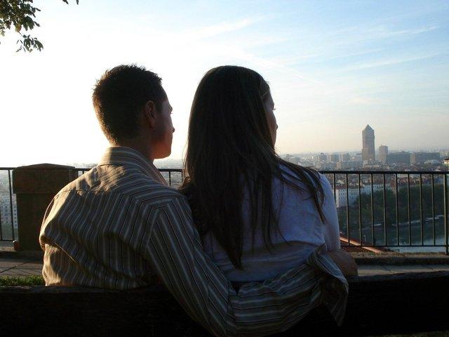 AB型男子とO型女子の相性から見る恋愛成就と長続きのコツ7つ