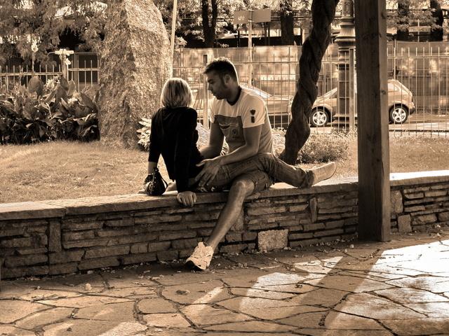 B型男子とAB型女子の相性から見る恋愛成就と長続きのコツ7つ