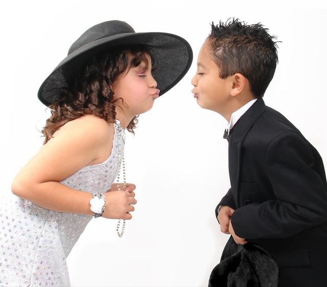 B型男子とB型女子の相性から見る恋愛成就と長続きのコツ7つ