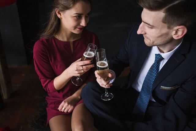 嘘つき女性に共通する7つの傾向と上手くあしらう方法