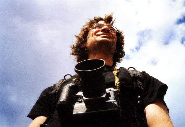 回避依存症の男子を見分ける7つの方法と上手な付き合い方