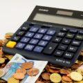 【究極の貯金術】引き寄せの法則を使って夢実現の資金を貯める方法